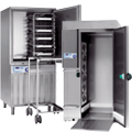 Specialist Blast Chillers and Freezers